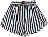 Tommy Hilfiger striped shorts