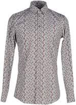 Dolce & Gabbana Shirts - Item 38517611
