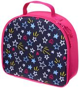 Gymboree Star Lunchbox
