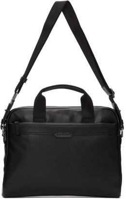 HUGO BOSS Black Luxown Briefcase
