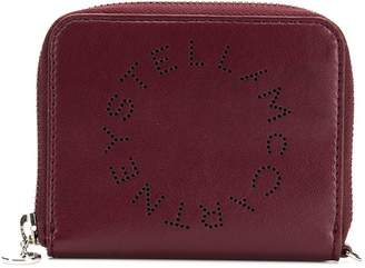 Stella McCartney Stella Logo purse