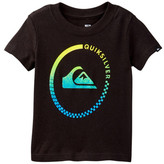 Quiksilver Active Blend Graphic Tee (Baby Boys)