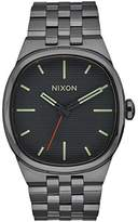 Nixon Men's Watch A978-1418-00