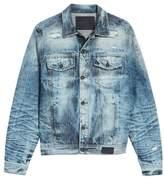 PRPS Men's Denim Jacket