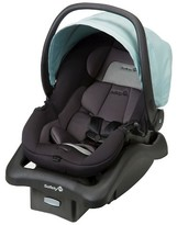 Safety 1st onBoard 35 LT Infant Car Seat - Juniper Pop