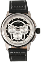 Thumbnail for your product : Morphic Men's M61 Series Watch