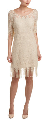 Jessica Simpson Sheath Dress