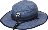 Billabong Kids Section Revo Hat Blue