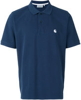 Carhartt Chase polo shirt - men - Cotton - M