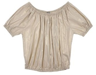 MISS GRANT Blouse