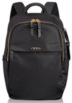 Tumi Voyageur Black Daniella Small Backpack