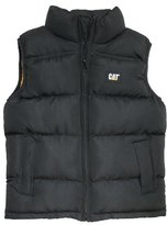 Caterpillar CAT K12605 KIDS BODYWARMER / Boys Jackets / Body Warmers