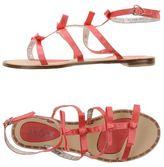 You&me Sandals