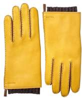 Men's Hestra 'Tony' Deerksin Leather Gloves