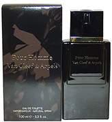 Van Cleef & Arpels Van Cleef By For Men. Eau De Toilette Spray 3.3 Oz