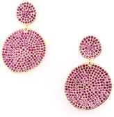 Gem Bazaar Jewellery Stardust