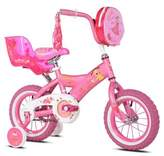 Kent Pinkalicious 12-Inch Girl's Bicycle in Pink