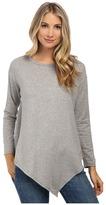 Joie Tammy B 6067-27878B Women's Sweatshirt
