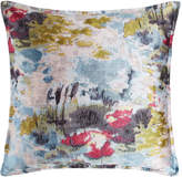 Isabella Collection European Lily Sham