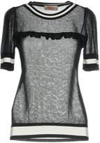 Kontatto Sweaters - Item 39823086