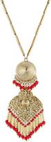 Etro Collier avec mini-perles