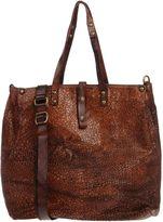 Campomaggi Handbags - Item 45384114