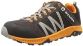 Scarpa Men's Rapid LT Hiking Shoe