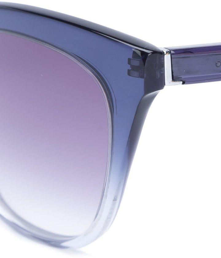 Derek Lam 'Lennox' sunglasses