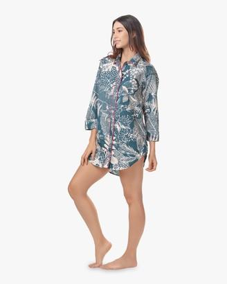 The Lazy Poet Sissy Pajama Shirt