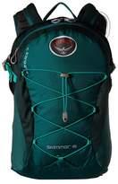 Osprey Skimmer 16 Backpack Bags