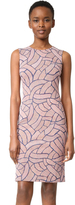 Diane von Furstenberg Regenna Dress