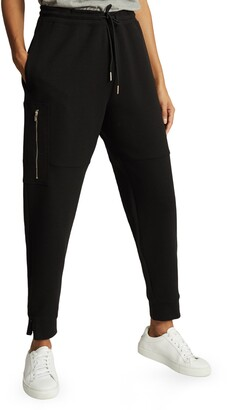 Reiss Angelina Jogger Pants