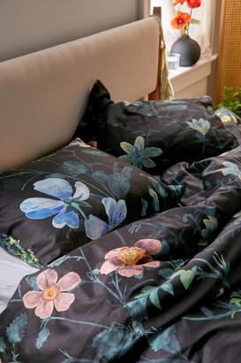 Urban Outfitters Lorelei Floral Sham Set