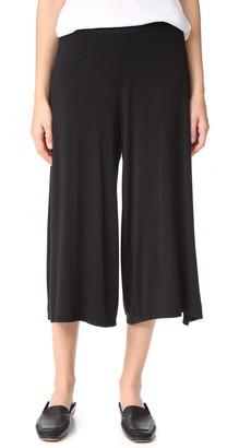 Velvet Dajon Knit Pants