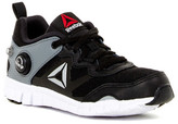 Reebok ZPump Instinct Sneaker (Little Kid)