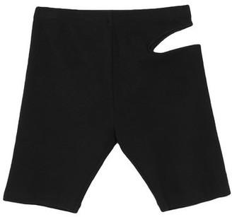 MARIEYAT Bermuda shorts