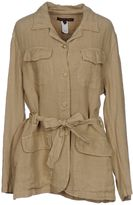 Jeans Les Copains Overcoats