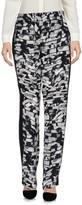 Kenzo Casual pants - Item 13017928