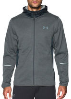 Under Armour Storm Swacket Hoodie