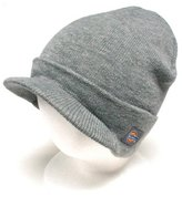 Dickies Men's Jeep Radar Knit Hat
