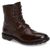 To Boot Men's Duncan Plain Toe Boot