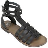 White Mountain Women's Carson Gladiator Sandal