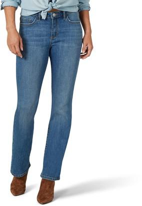 Lee Women's Legendary Bootcut Jeans
