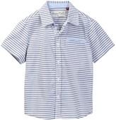 Sovereign Code Moshe Shirt (Toddler & Little Boys)