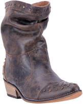 Dan Post Dingo Women's Dingo Leather Boot