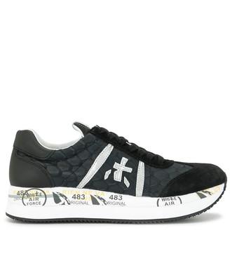 Premiata Conny 4620 sneakers