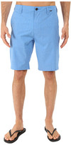 Hurley Phantom Boardwalk Shorts