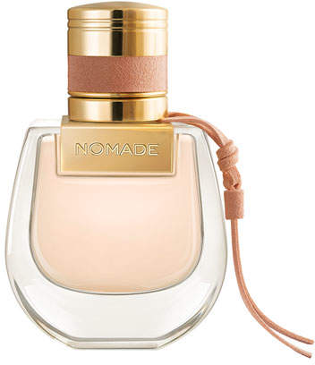 Chloé Chlo&233 Nomade Eau de Parfum, 1.0 oz./ 30 mL