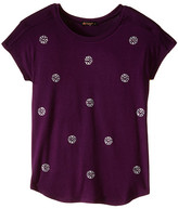 Ella Moss Lori knit Top (Big Kids)