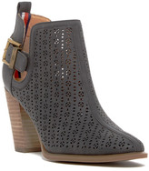 Tommy Hilfiger Neola 2 Bootie